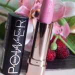 Power Plumping Rossetto Labbra in Gel Catrice – Review