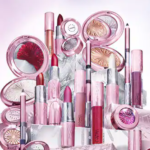 Frosted Firework Mac Cosmetics Natale 2020 collezione