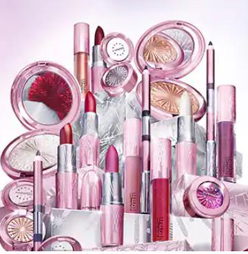 Mac cosmetics collezione Holiday 2020