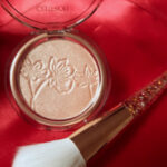 More Than Glow Highlighter Catrice Cosmetics – Review
