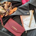 Ideal of Sweden offerte cover e accessori