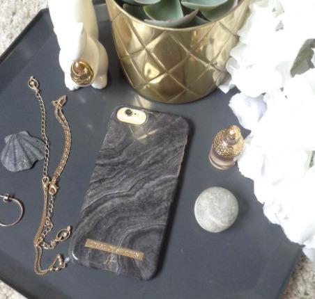 Ideal of Sweden Black friday cover e accessori