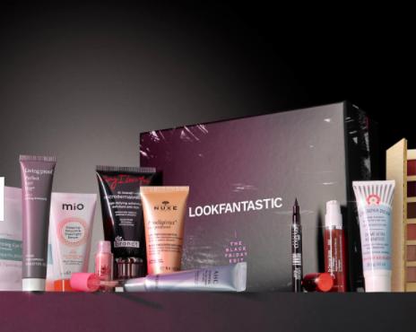 Beauty box dicembre 2020 novità