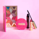 BARBIE make up collection x Pür cosmetics