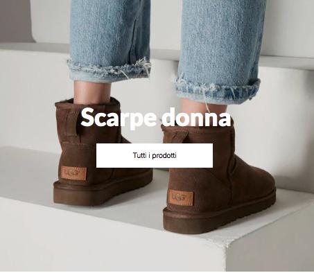 Outlet moda online, i miei preferiti