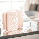 Beautifect il beauty case di nuova generazione