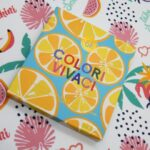 Colori Vivaci Bh Cosmetics – Recensione
